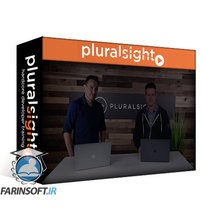 دانلود PluralSight Photoshop CC Tips & Tricks