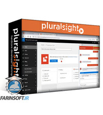دانلود PluralSight Starting Your Journey with Office 365 Administration