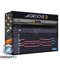 دانلود Groove3 Captain Chords Explained