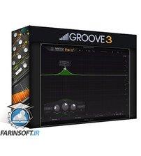 دانلود Groove3 FabFilter Pro-Q Explained