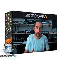دانلود Groove3 Loudness Explained – The REDO