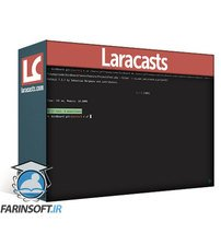 دانلود LaraCasts Build A Laravel App With TDD