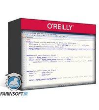دانلود OReilly How To Create a Login and Register System