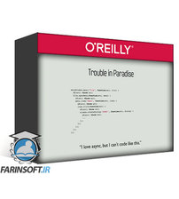 دانلود OReilly The Node.js Sessions