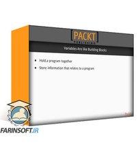 دانلود PacktPub Dart 2 in 7 Days