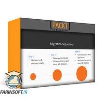 دانلود PacktPub Modernize ASP.NET Web Apps with Azure App Service