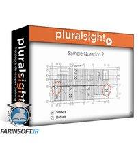 دانلود PluralSight Prepare for the ARE Vol. 5: Project Development & Documentation