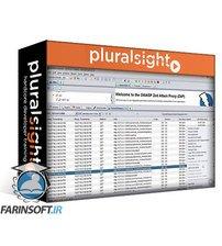 دانلود PluralSight Web Application Penetration Testing: Configuration and Deployment Management Testing