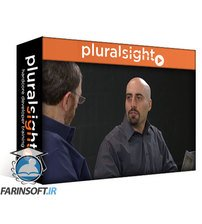 دانلود PluralSight Play by Play: Maximize Your Value through Salesforce Coding Best Practices