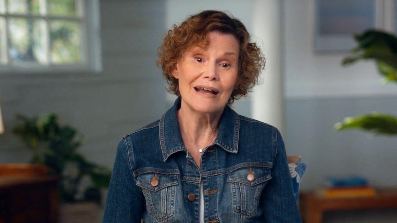 دانلود MasterClass Judy Blume on Writing
