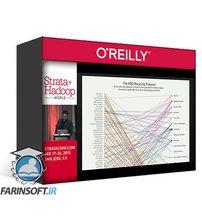 دانلود OReilly Data and Design