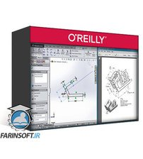 دانلود OReilly Learning Path: SolidWorks for Hardware Creators