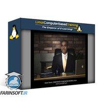 دانلود LinuxCBT Bash Edition