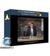 دانلود LinuxCBT BASH II Edition