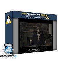 دانلود LinuxCBT BPF Edition