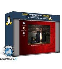 دانلود LinuxCBT Python Edition