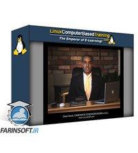 دانلود LinuxCBT RegEx Edition