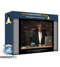 دانلود LinuxCBT SFTP Edition
