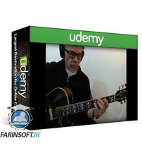 دانلود Udemy TrueFire Doug Munro – 30 killer comping concepts for the organ trio guitarist