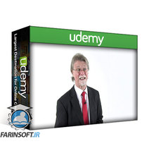 دانلود Udemy Basic economics Macro economics 101 +  PLUS workbook