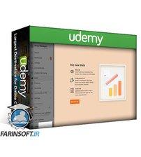 دانلود Udemy Etsy Domination Masterclass: Marketing, Sales & Social Media