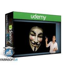 دانلود Udemy The Ultimate 2019 Cyber Security Awareness Training Course