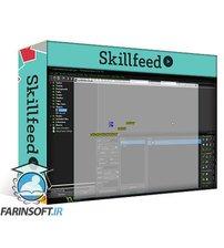دانلود Skillshare GameMaker Studio – Make A Simple Platformer!