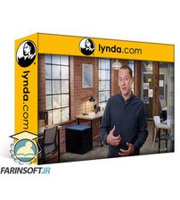 دانلود lynda Applying Analytics to Your Learning Program