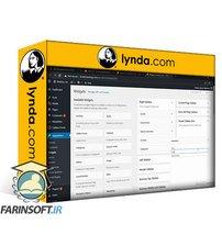 دانلود lynda AWS for Developers: Simple Email Service (SES)