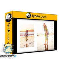دانلود lynda Become a Portrait Pro: Family and Kids