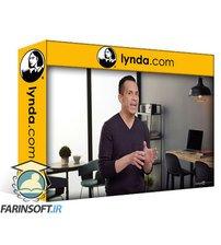 دانلود lynda Business Process Improvement