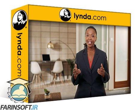 دانلود lynda Certification Prep: SHRM-CP
