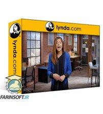 دانلود lynda Influencer Marketing Foundations