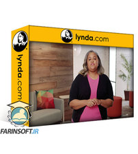 دانلود lynda Revit: Custom Furniture Modeling