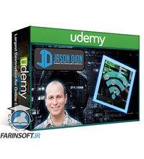 دانلود Udemy CompTIA Security+ (SY0-501): Complete Course & Practice Exam
