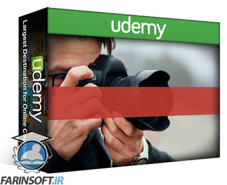 دانلود Udemy Microsoft PowerPoint Advanced