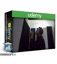 دانلود Udemy ADSR Sounds  Vocal Production with Mike London