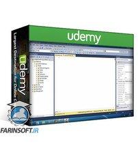 دانلود Udemy 70-461 Session 1-7: Querying Microsoft SQL Server (SQL code)