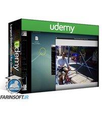 دانلود Udemy Accelerate Deep Learning on Raspberry Pi
