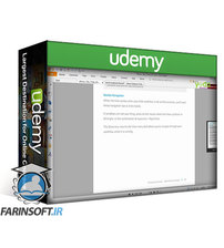 دانلود Udemy Alteryx Training – Top 15 Shortcuts in 30 Minutes