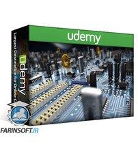 دانلود Udemy Build Microservices with .NET Core & Amazon Web Services