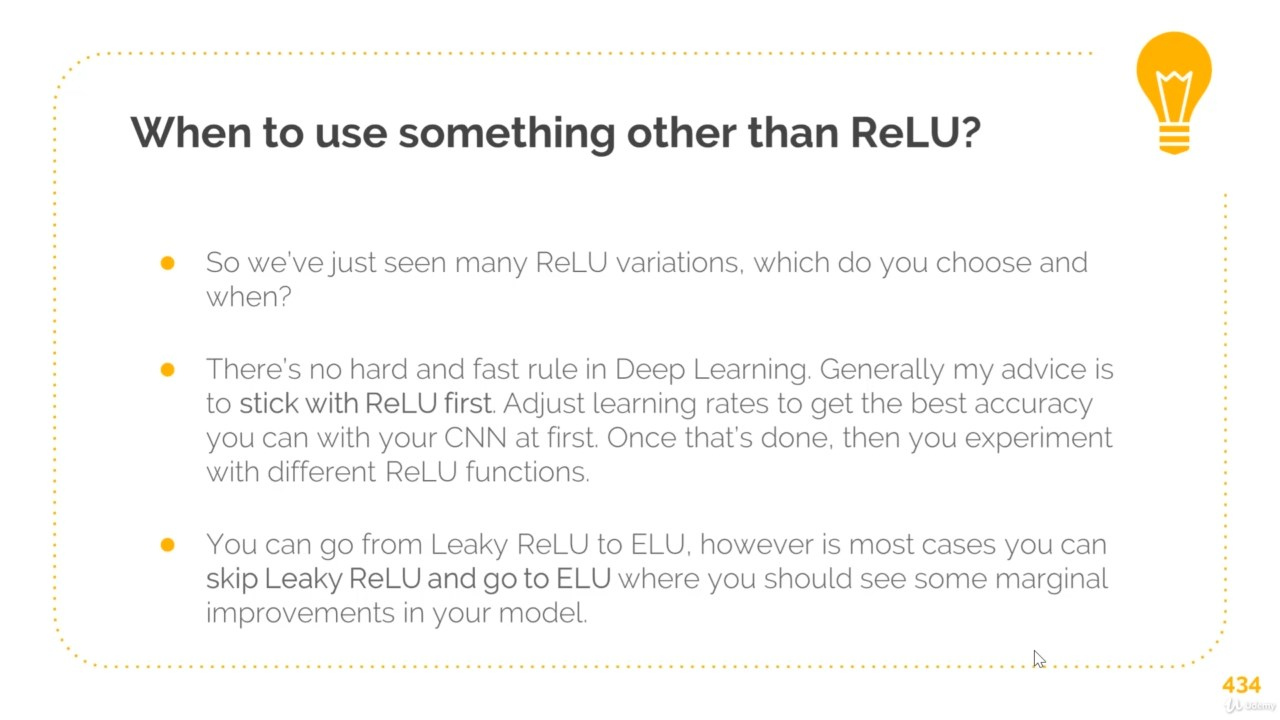 دانلود Udemy Deep Learning Computer Vision CNN, OpenCV, YOLO, SSD & GANs