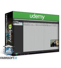 دانلود Udemy Design 20 Weapon SFX for Video Games in less than 2 hours