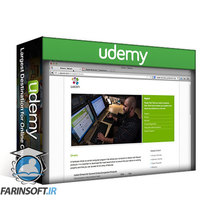 دانلود Udemy DigitalClassRooms.com – Illustrator CC Essentials