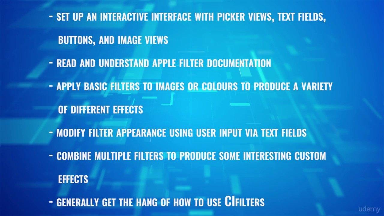 Python Image Effects