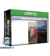 دانلود Udemy IoT – Turn a light on with Java, Raspberry PI and API's