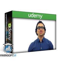 دانلود Udemy [2019] Machine Learning Classification Bootcamp in Python