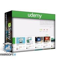 دانلود Udemy Master Excel AutoSum and Count Functions For Quick Analysis