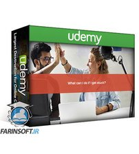دانلود Udemy Microsoft PowerPoint Introduction