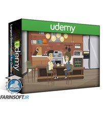 دانلود Udemy Mini MBA Course for Entrepreneurs